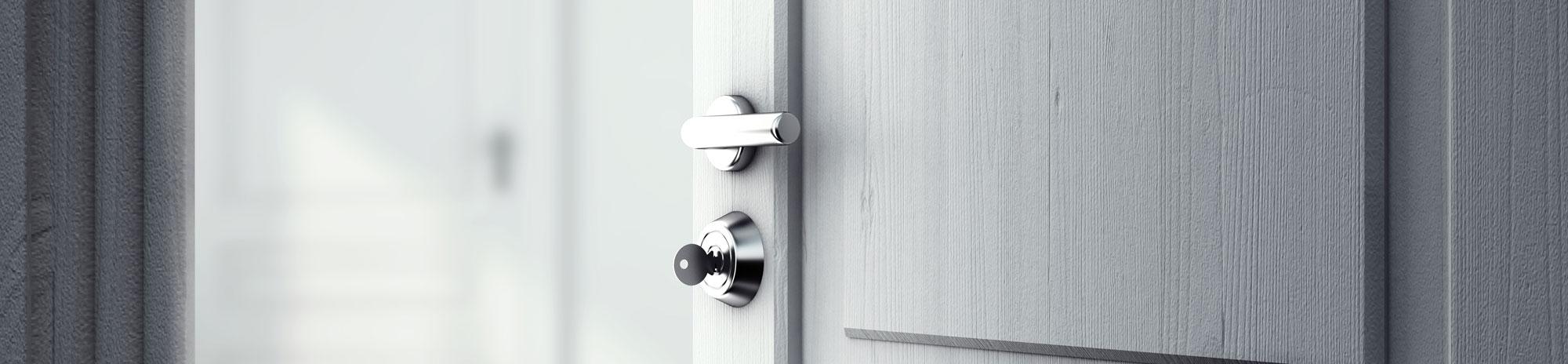 Porte interne rossi casa srl verbania villadossola - Tipi di porte interne ...
